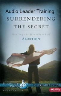 Pat_Layton_Surrendering_The_Secret_Cover-195x307