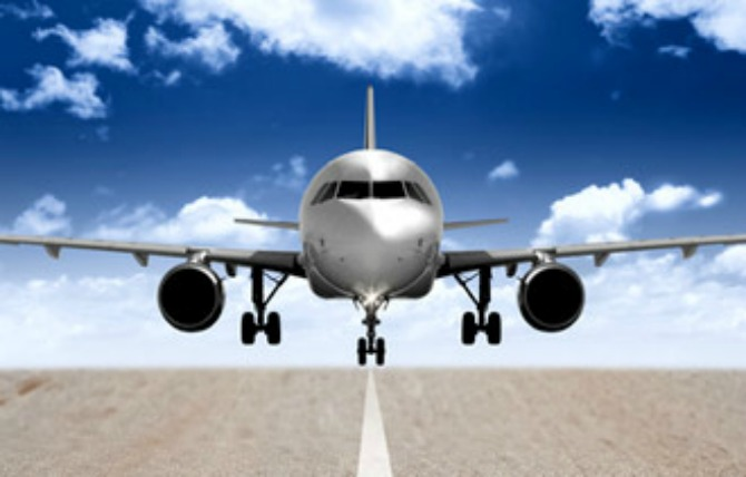 1airplane-runway-business-takeoff