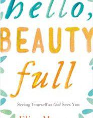 Hello Beauty Full!