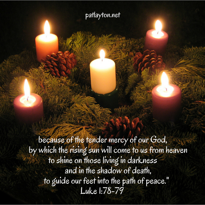 4th-sunday-advent-2