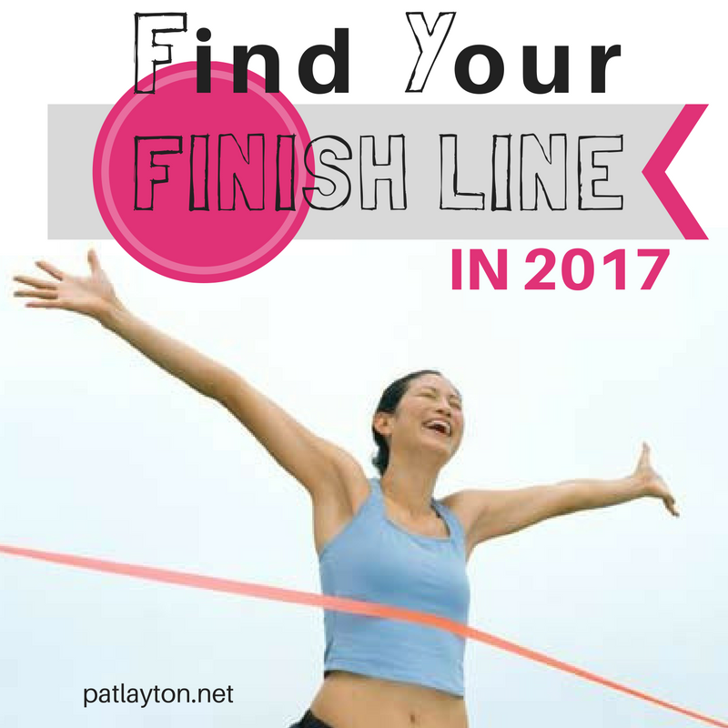 find-your-finish-line