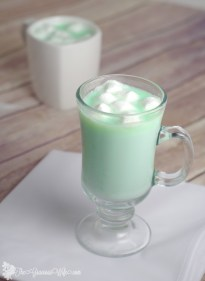 mint-white-chocolate-6