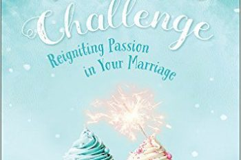 Day #3 of the 14 Day Romance Challenge and Love Month 3 Book Giveaway!
