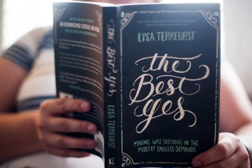The-Best-Yes-Hyatt-518x345