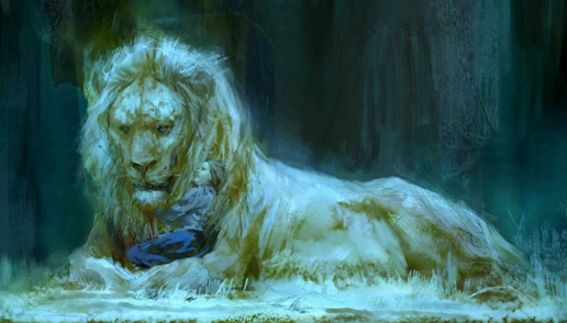 The-Art-of-THE-CHRONICLES-OF-NARNIA-PRINCE-CASPIAN-3