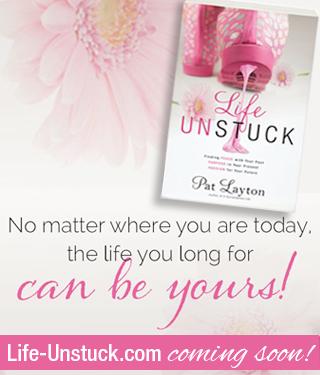 life-unstuck_ad