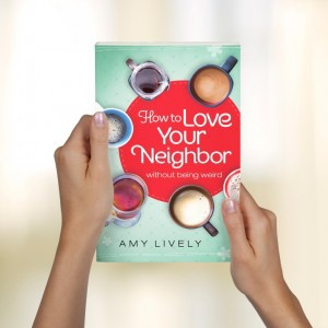 How-to-Love-Your-Neighbor_17-300x300