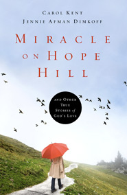 Miracle-On-Hope-Hill