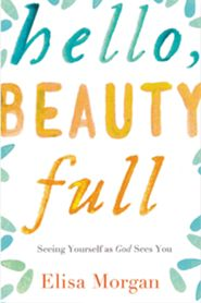 hello beauty full cover