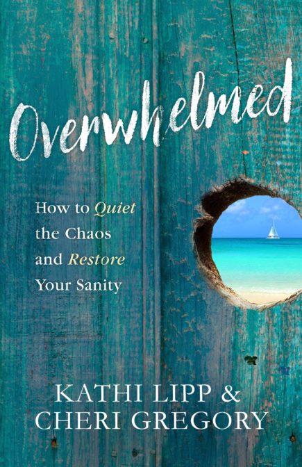 overwhelmed-cover