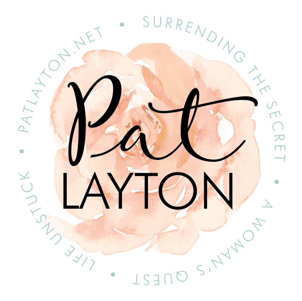 Pat Layton